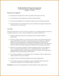 formal proposal sample proposal template  formal proposal sample formal proposal letter example 616952 png