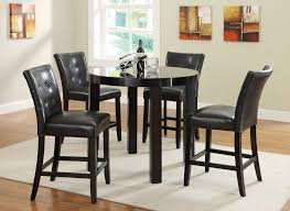 Havertys Dining Room Furniture Awesome Havertys Dining Room Sets Collection Dining Room Tumish