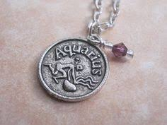 <b>Scorpio Birthstone Necklace</b>, October November <b>Zodiac</b>, Opal or ...