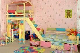 toddler bedroom accessories