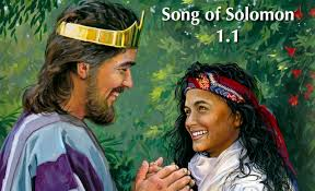 Image result for song of solomon