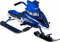 <b>Yamaha Viper</b> Snow Bike – купить <b>снегокат</b>, сравнение цен ...
