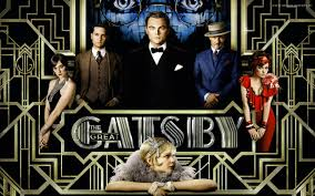 thoughts on baz luhrmann s version of the great gatsby reviews thoughts on baz luhrmann s version of the great gatsby reviews bowery boogie