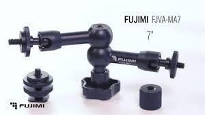 <b>FUJIMI Magic</b> Arm - YouTube