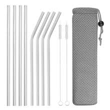 Buy metal straw and get free shipping on AliExpress