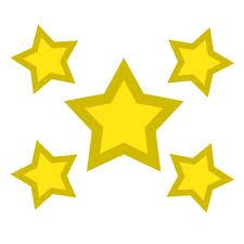Une nuit dans tes étoiles - Emily Blaine Images?q=tbn:ANd9GcThjRZwDHwhLhip86AiqIW4336ZsNfXpJvR1AbiXnhTdGy3c6O9
