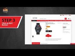 Buy <b>Remax</b> Bluetooth Handsfree <b>RB</b>-<b>T7</b>-<b>White</b> | Yayvo.com