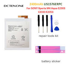 <b>DCTENONE For Samsung</b> Tablet Battery for Samsung Galaxy Tab 4 ...