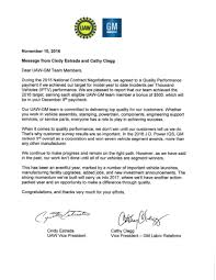 uaw local messages weigh the facts not the rumors please about the overtime plans in the national agreement found on pages 223 through 233 and make an informed choice