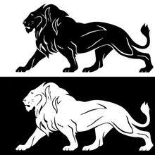 Compare prices on <b>Car</b> Lion Sticker - shop the best value of <b>Car</b> ...