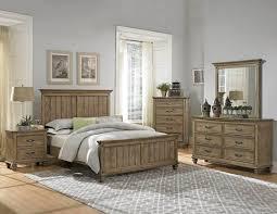 homelegance 2298 sylvania bedroom set in rustic driftwood brilliant grey wood bedroom furniture set home