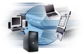 Image result for COMPUTER SERVICE