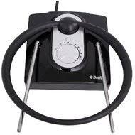 <b>Комнатная антенна DOFFLER</b> ATV-102D - купить комнатная ...