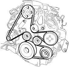 2002 volvo s40 fuse box diagram on 2002 images free download 2005 Volvo S40 Fuse Box 2002 volvo s40 fuse box diagram 8 2002 mitsubishi montero fuse diagram 2003 volvo s40 fuse box diagram 2005 volvo s40 fuse box location