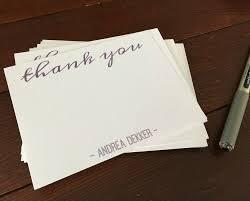 <b>Thank You</b>! <b>Just Because</b>! | Andrea Dekker