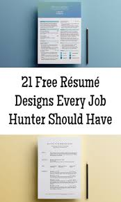 17 best ideas about job resume resume resume tips 17 best ideas about job resume resume resume tips and resume builder
