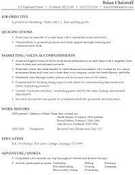 Breakupus Picturesque Resume Building Resume Badak With Hot         Breakupus Remarkable Free Resume Samples Amp Writing Guides For All With Amazing Classic Blue And Nice