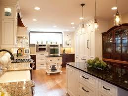 island design ideas designlens extended:  rs richard anuszkiewicz brown traditional kitchen island xjpgrendhgtvcom