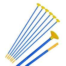 Arrow Bow Promotion-Shop for Promotional Arrow Bow on ...