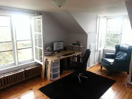 trendy home office guest room ideas elega 2682 elegant small bedroom living have office space bedroom home office space