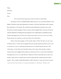 essay on the book dreaming in n studypool