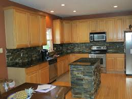 Slate Flooring For Kitchen Faux Tile Flooring For Kitchen Stonehaven Simple Pleasures Hand