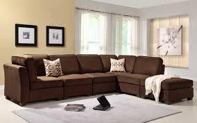 jc penney home decor  fresh jcpenney living room furniture with jcpenney living room furnit
