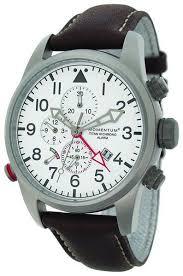 Отзывы <b>Momentum 1M</b>-<b>SP32WS2C</b> | Наручные <b>часы Momentum</b> ...