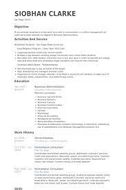 hostess resume   tahu i love what you do for resumeserver hostess resume samples visualcv database