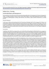 leadership essays   free essays on leadershipfree essays on national leaders essay  get help   your writing   through