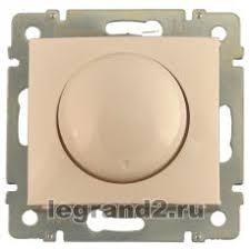 Светорегуляторы <b>Legrand Valena</b> | Синэл-Электрика — доставка ...