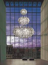 Luceplan Is High On <b>Hope</b> | <b>Lighting</b> | Traditional lamps, <b>Lighting</b> ...