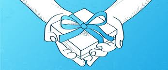 christmas gift giving etiquette guide gobankingrates christmas gift giving etiquette guide
