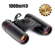 Best value <b>Binocular Zoom</b> – Great deals on <b>Binocular Zoom</b> from ...