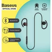 Best <b>Baseus Wireless</b> In-Ear Headphones Price List in Philippines ...