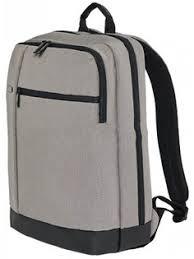 Купить <b>рюкзак Xiaomi</b> - цены на рюкзаки Сяоми на сайте Snik.co
