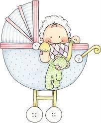 Bildergebnis für dibujos de cochecitos de bebe