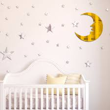 sun wall decals promotionshop for promotional sun wall decals on