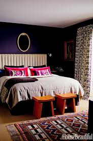 Small Bedroom Design Ideas How To Decorate A Small Bedroom