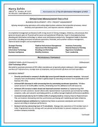 format template of ats resume format ats resume format template of ats resume format