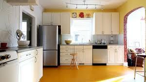 kitchen floor gerryt mid
