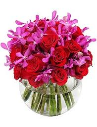 Image result for unique roses