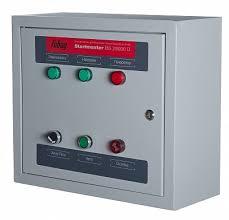 <b>FUBAG Startmaster</b> BS 25000 D - отзывы, фото, видео ...