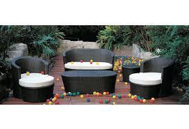 2016 customized cheap modern plastic outdoor pvc r cheap plastic patio furniture