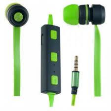 Беспроводные <b>наушники</b> с микрофоном <b>Perfeo Sound Strip</b> PF ...