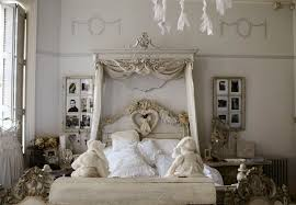 Shabby Chic Decor To Style Your Home With Shabby Chic Decor What You Need The