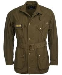 <b>Men's Jackets</b> | Shop <b>Men's Casual Coats</b> & <b>Jackets</b>