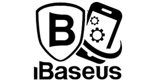<b>Baseus 2 in 1</b> Magnetic Wireless Qi Portable Power Bank for iPhone X
