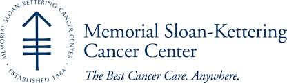 「the Sloan-Kettering Institute for Cancer Research」の画像検索結果