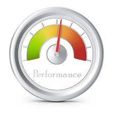 """Képtalálat a következőre: """"performance"""""""